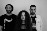 This Palestinian hip hop group's new record is a feminist rallying cry