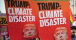 Another Four Years of Trump Might Kill Off Remaining Hope Saving Planet From Climate Destruction