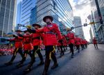 RCMP Perpetuates Misogynistic, Homophobic And Racist Culture: Report
