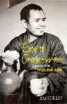 Eyes of Compassion:Learning From Thich Nhat Hanh