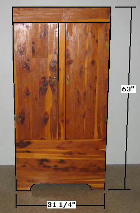 Armoire Cool Various Clothes Design For Inspirations
