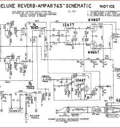 deluxe reverb wiring diagram [ 1220 x 911 Pixel ]