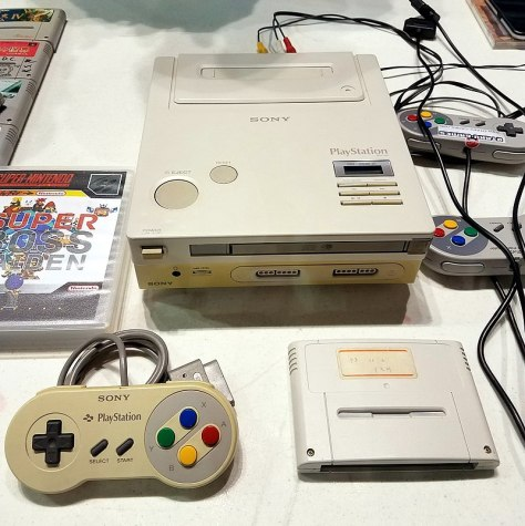 800px sony playstation prototype