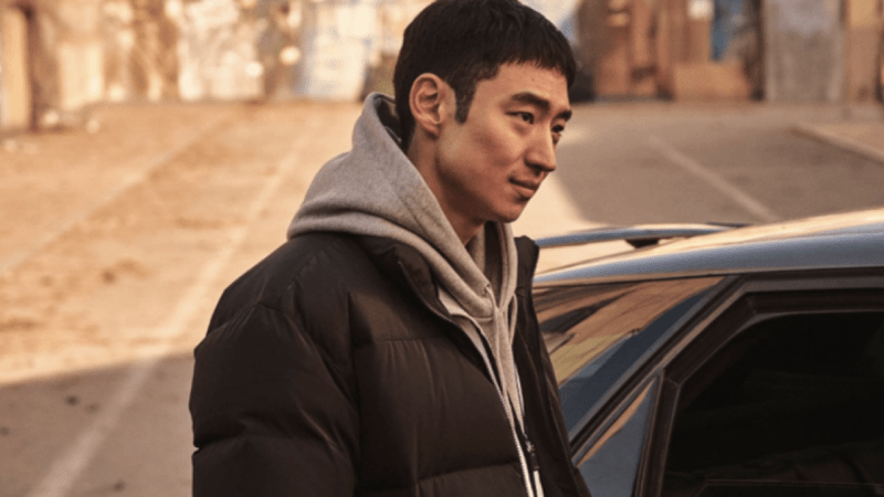 lee je hoons time to hunt gets new release date on netflix after legal dispute