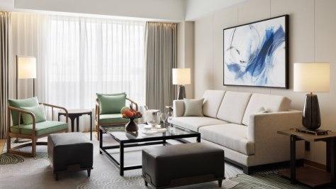 osajw executive suite 3873 hor wide