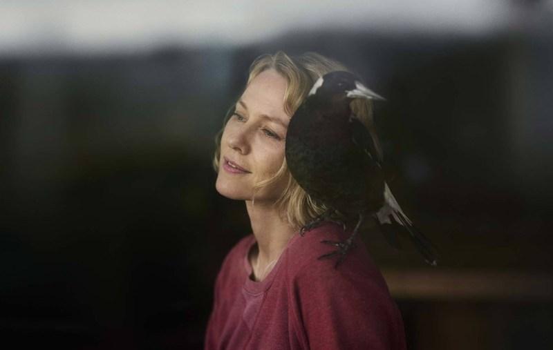 Penguin Bloom Naomi Watts