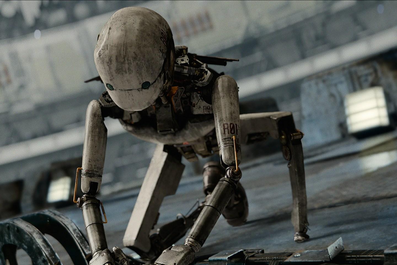 全面拆解《勝利號》,帶你深入瞭解韓國首部外太空電影細節