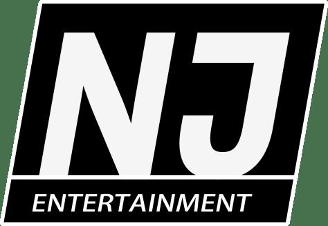 獨立遊戲《衛生紙沒啦!!》開發團隊「NJ 娛樂工作室」專訪