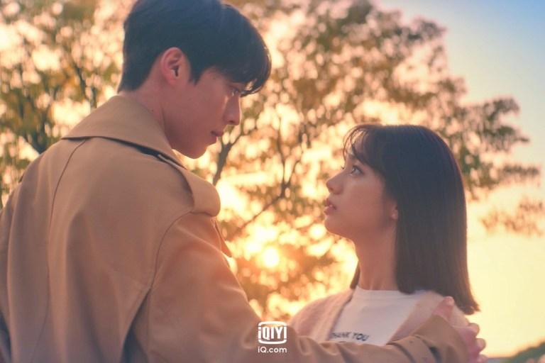 韓劇《我的室友是九尾狐》介紹,5 月 26 日起於愛奇藝獨家播出