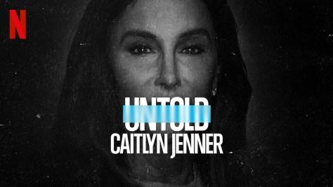 untold 3