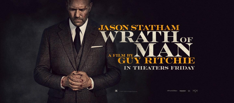 傑森史塔森電影《玩命鈔劫》評價與心得,出乎預料好看的改編作品