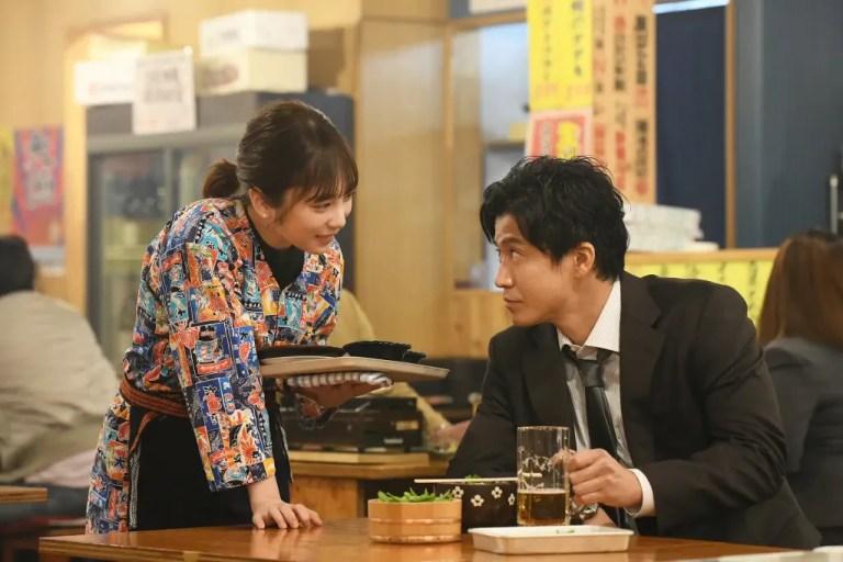Netflix 將與日本 TBS 電視台合作推出《日本沉沒:希望之人》、《未來日記》與《Let's Get Divorced》