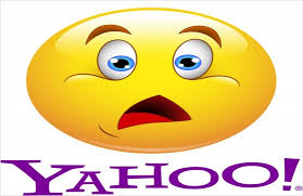 Yahoo removes qa
