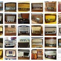 Radio Roundup