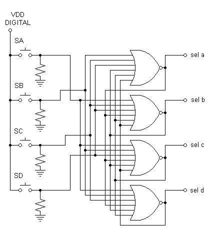Mazda Cx 7 Schematic, Mazda, Free Engine Image For User