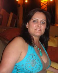 Weight loss cape Town Zone Cape Quarter