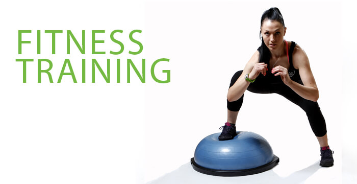 personal-trainer-green-point