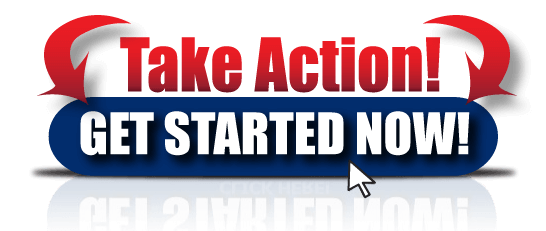 Take-Action-And-Get-Started-Now-Button (1)