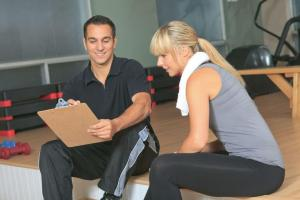 persoanl_trainer_waterfront_cape_town