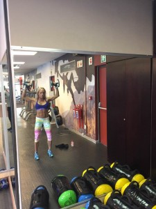 personal_trainer_green_point_cape_town