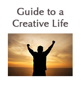 Guide to a Creative Life