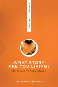 What Story Are You Living
