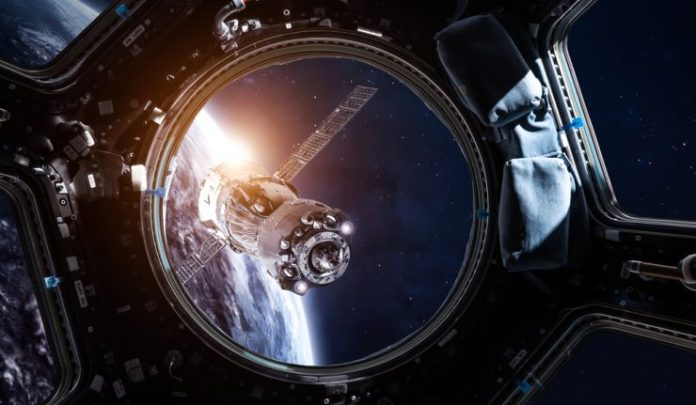 Jim Woods In Defense of Elon Musk Space Capsule on Way of the Renaissance Man