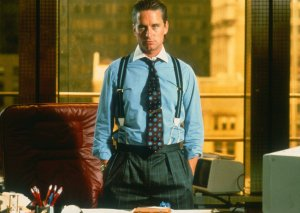 gordon-gekko-greed-is-good-jim-woods-investing