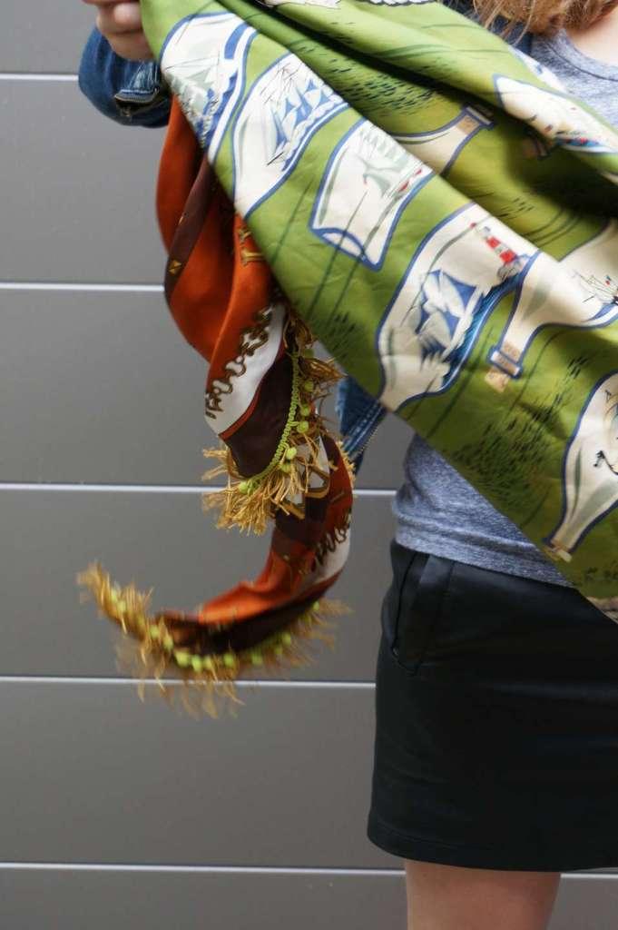 foulard en soie vintage 6 (Comp)