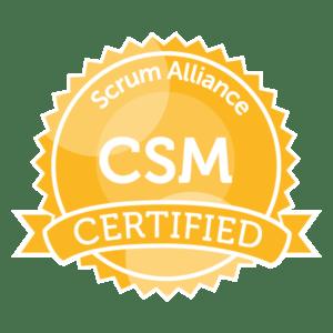 CSM Seal