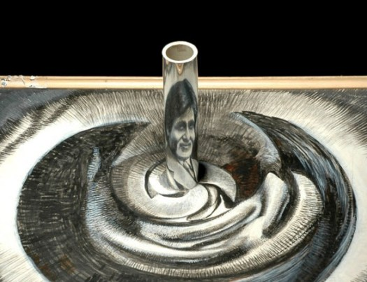 Incredible-Anamorphic-Art-By-Awtar-Singh-Virdi-From-India-09