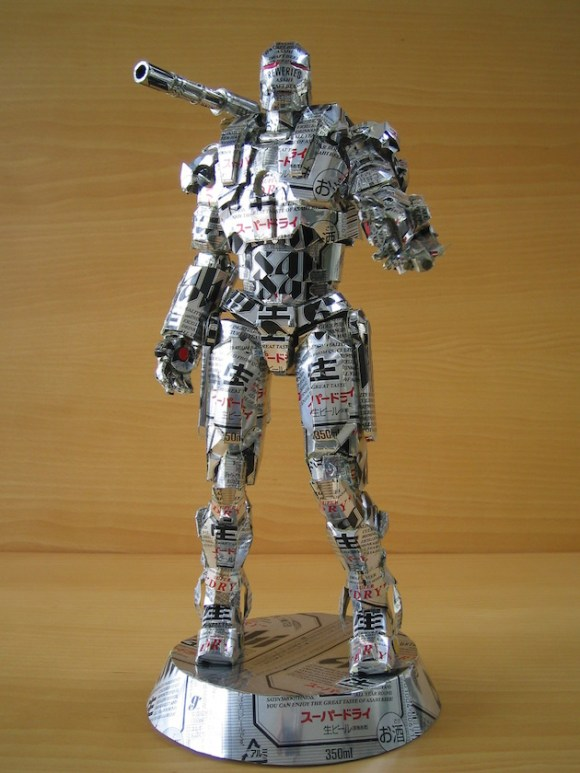 Makaon-pop-cans-sculptures13