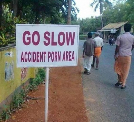 funny-coincidence-placement-fails-60__605