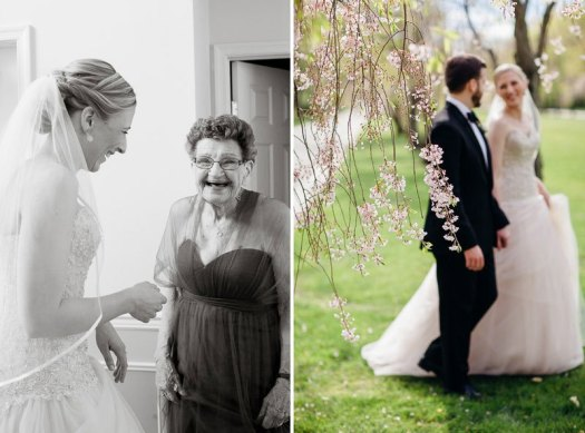 grandmother_bridesmaid_by-sweetwater-portraits-julie-melton-2