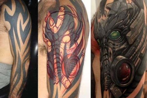 Cover Up Tattoos1