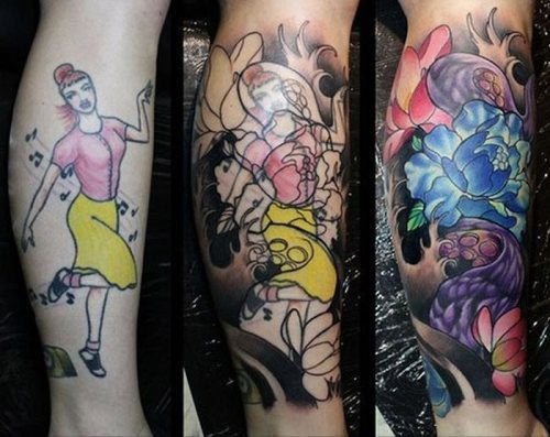 Cover Up Tattoos6