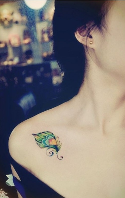 Cute-Feather-Tattoo3