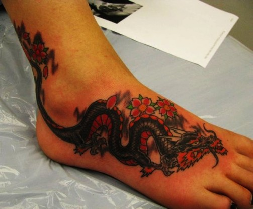 Dragon-Tattoo-Designs-9