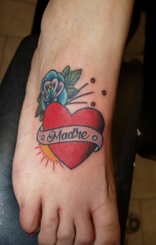 Heart-Tattoo16