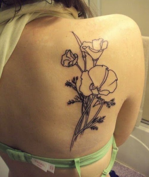 cute tattoos14