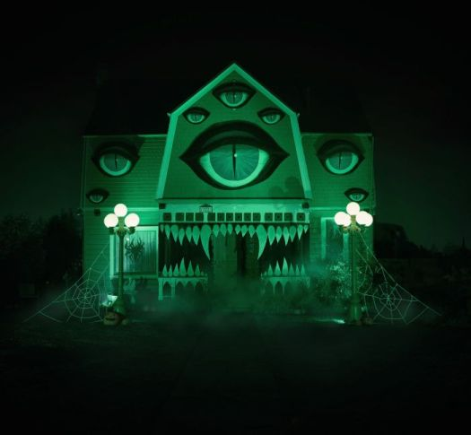 house_for_halloween_10
