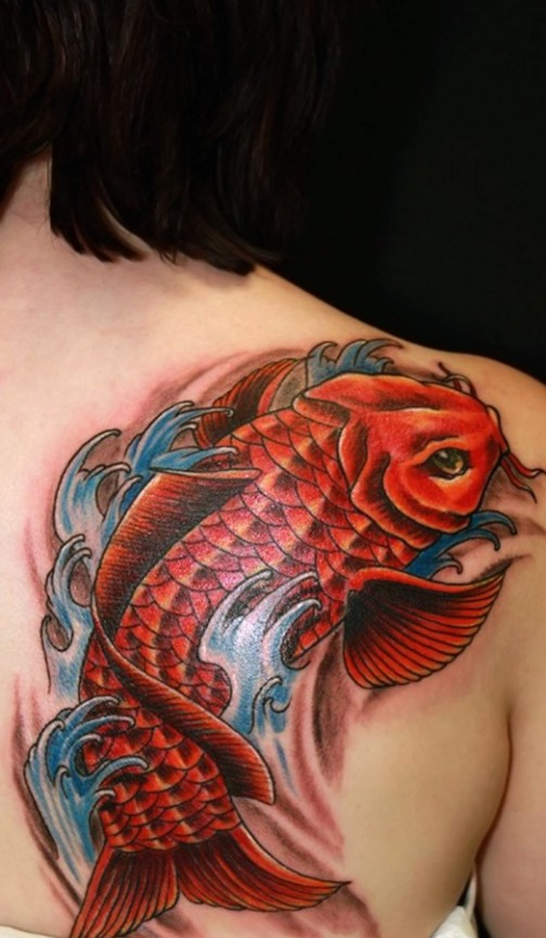 koi-fish-tattoo4