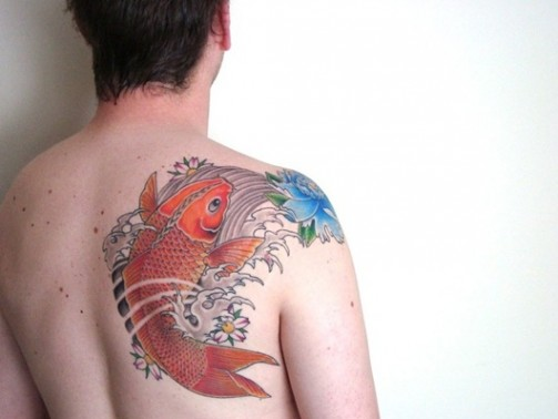 koi-fish-tattoo5