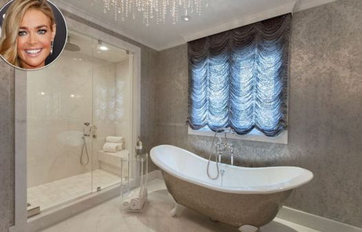 luxurious_interiors_10