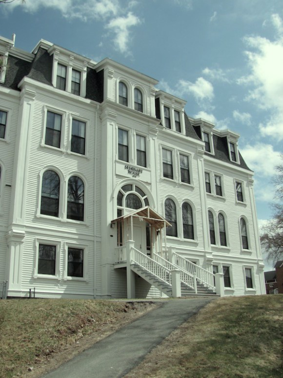 the-most-haunted-places 2