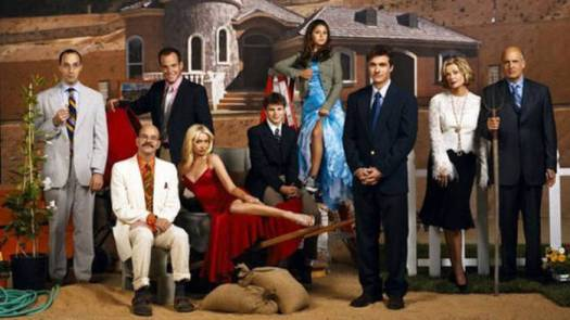 top_tv_shows_35