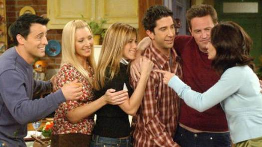 top_tv_shows_50