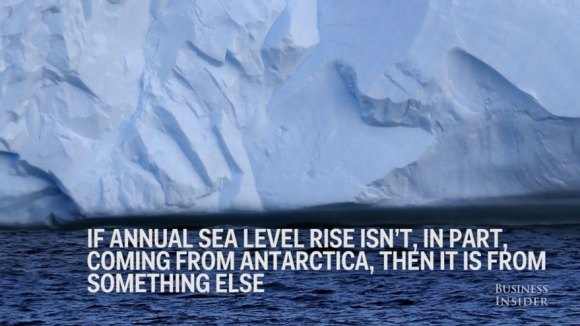 antarctica-gaining-ice-global-warming-nasa-10