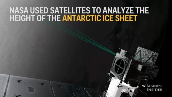 antarctica-gaining-ice-global-warming-nasa-4
