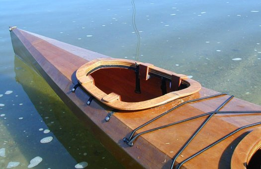 custom-dog-kayak-david-bahnson-2